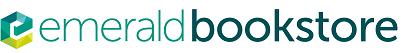 Bookstore logo.