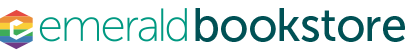 emerald Web Site Logo