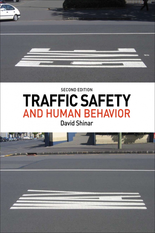 UNIT 2: Human Behavior and Road Safety