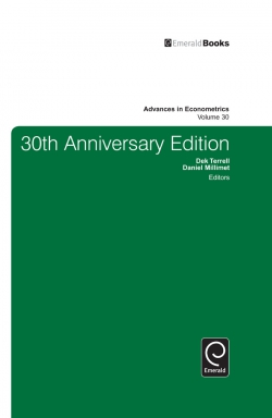 Jacket image for 30th Anniversary Edition