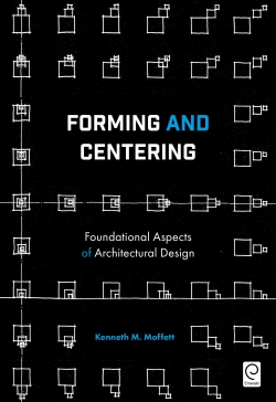 Jacket image for Forming and Centering