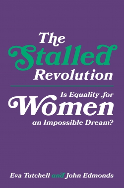 Jacket image for The Stalled Revolution