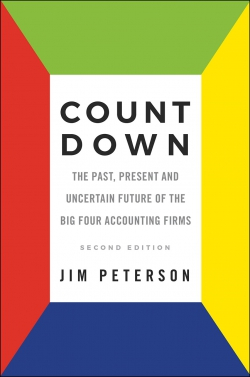 Jacket image for Count Down