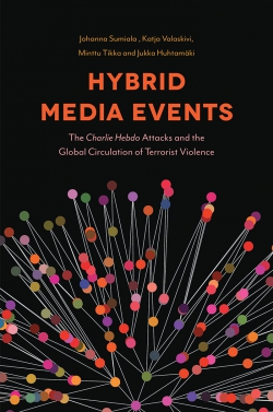 Jacket image for Hybrid Media Events