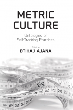 Jacket image for Metric Culture