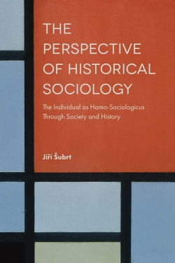 Jacket image for The Perspective of Historical Sociology