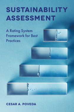 Jacket image for Sustainability Assessment