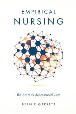 Jacket image for Empirical Nursing