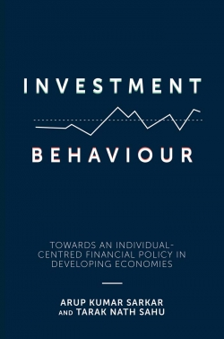 Jacket image for Investment Behaviour