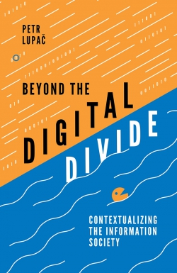 Jacket image for Beyond the Digital Divide