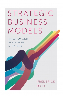 Jacket image for Strategic Business Models
