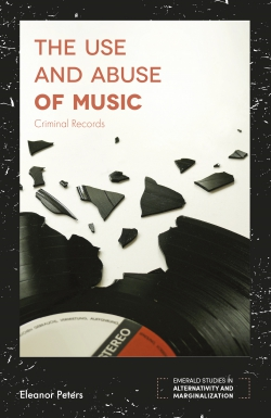 Jacket image for The Use and Abuse of Music