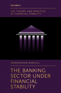 Jacket image for The Banking Sector Under Financial Stability