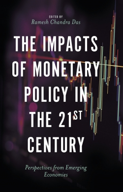 Jacket image for The Impacts of Monetary Policy in the 21st Century