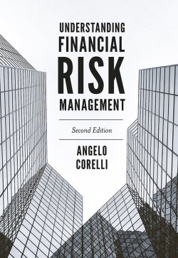 Jacket image for Understanding Financial Risk Management