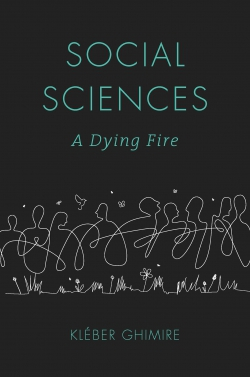 Jacket image for Social Sciences