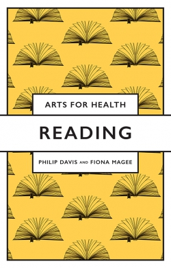 Jacket image for Reading