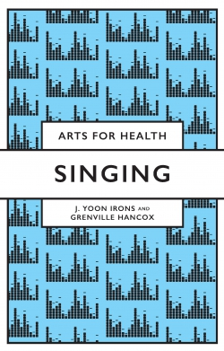 Jacket image for Singing