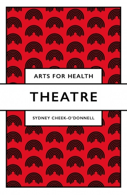 Jacket image for Theatre