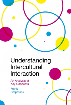 Jacket image for Understanding Intercultural Interaction