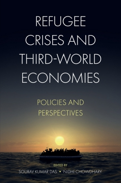 Jacket image for Refugee Crises and Third-World Economies