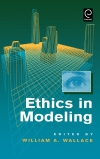 Jacket Image For: Ethics in Modeling