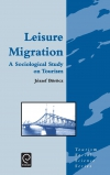 Jacket Image For: Leisure Migration