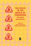 Jacket Image For: Child in the World of Tomorrow
