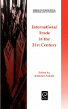Jacket Image For: International Trade in the 21st Century