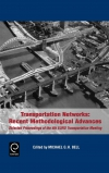 Jacket Image For: Transportation Networks
