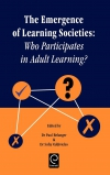 Jacket Image For: Emergence of Learning Societies