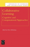 Jacket Image For: Collaborative Learning