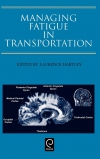 Jacket Image For: Managing Fatigue in Transportation