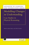 Jacket Image For: Modelling Changes in Understanding