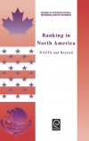 Jacket Image For: Banking in North America