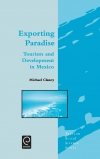 Jacket Image For: Exporting Paradise