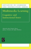 Jacket Image For: Multimedia Learning