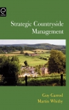 Jacket Image For: Strategic Countryside Management