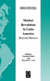 Jacket Image For: Market Revolution in Latin America