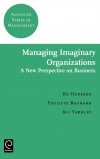 Jacket Image For: Managing Imaginary Organizations