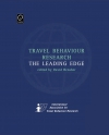 Jacket Image For: Travel Behaviour Research