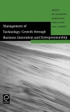Jacket Image For: Management of Technology
