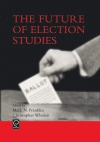 Jacket Image For: The Future of Election Studies