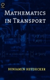 Jacket Image For: Mathematics in Transport
