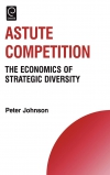 Jacket Image For: Astute Competition