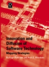 Jacket Image For: Innovation And Diffusion Of Software Technology
