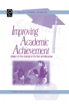 Jacket Image For: Improving Academic Achievement