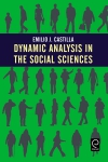 Jacket Image For: Dynamic Analysis in the Social Sciences