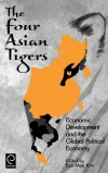 Jacket Image For: The Four Asian Tigers
