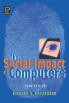 Jacket Image For: The Social Impact of Computers